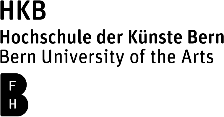 witzige emoji kombinationen