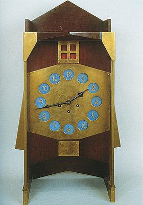 safes für kunstobjekte auf mietbasis
