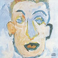 Bob Dylan: Self Portrait