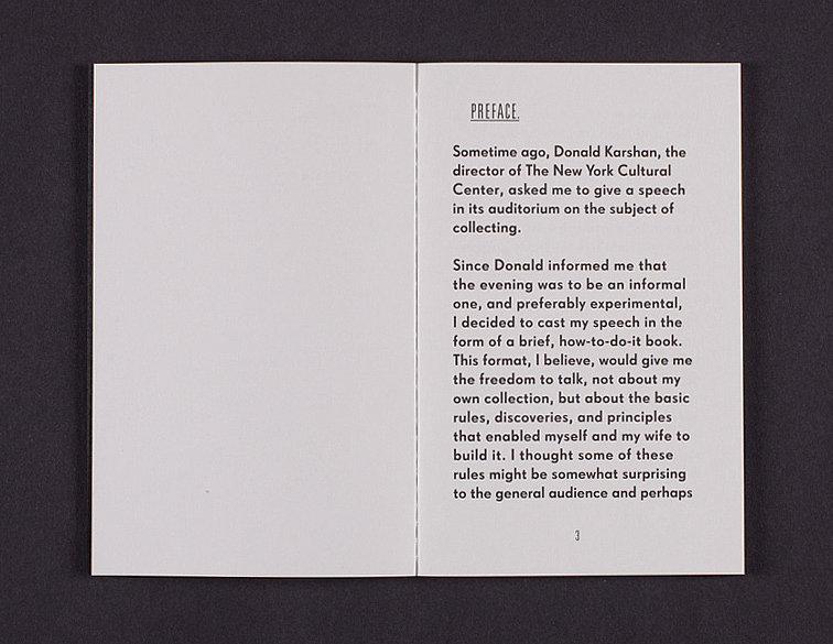 Ding Dong Webmagazin Gestaltung Und Kunst Hkb