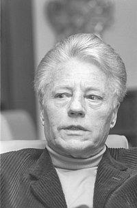 Gustav René Hocke