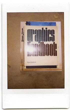 Graphics Handbook